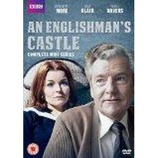 An Englishman's Castle [DVD]